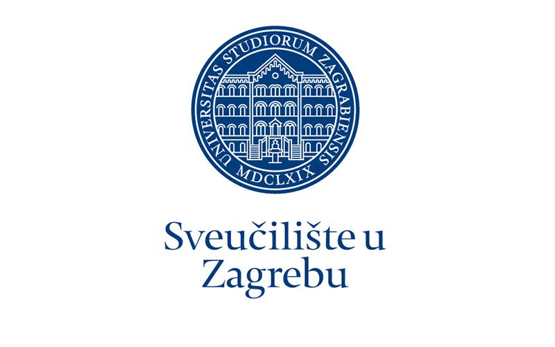 Natjecaj Sveucilista U Zagrebu Za Upis Studenata U Prvu Godinu Foi