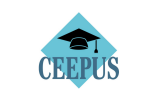 ceepus logo