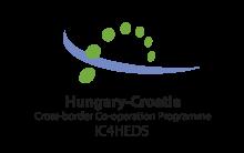 IC4Heds logo