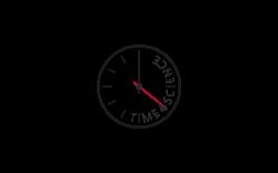 time4science logo