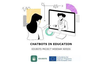 edubots webinar